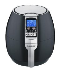 GoWISE USA Air Fryer GW22611