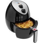 Farberware Air Fryer HF-919B