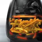 What Is An Air Fryer? How Does An Air Fryer Work?