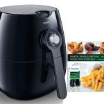 Philips Airfryer HD9220 Review