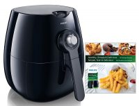 Philips Airfryer HD9220/28
