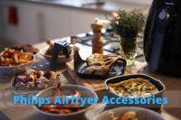 Philips Airfryer Accessories