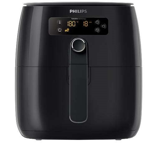 Philips Airfryer HD9641