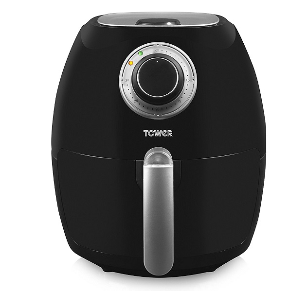 Tower T17005 Air Fryer