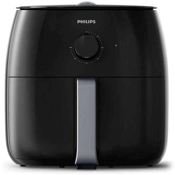 Philips HD9630 Airfryer XXL (Avance Collection TurboStar